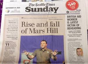 SEATTLE TIMES 9-14-2014 cropped